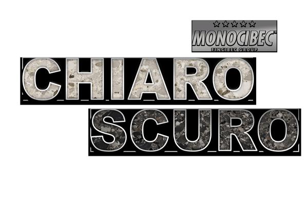 CHIAROSCURO logo
