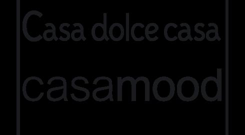 Цены Casa Dolce Casa