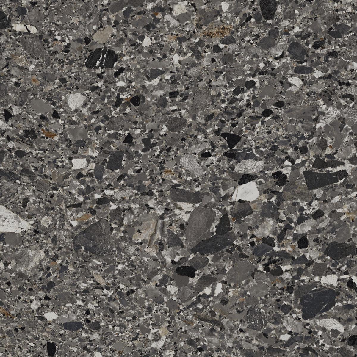 Monocibec Chiaroscuro Cliff 120x120