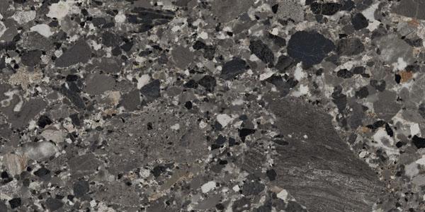 Monocibec Chiaroscuro Cliff 30x60