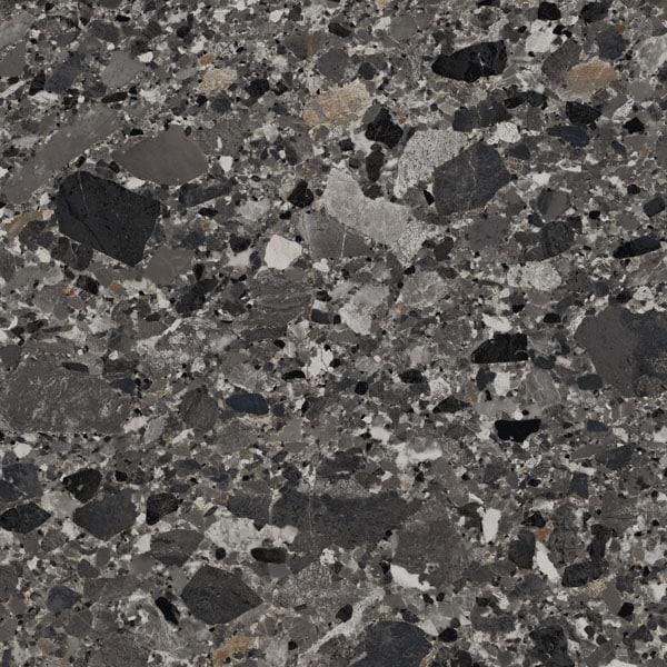 Monocibec Chiaroscuro Cliff 60x60