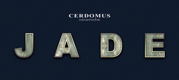Cerdomus JADE logo