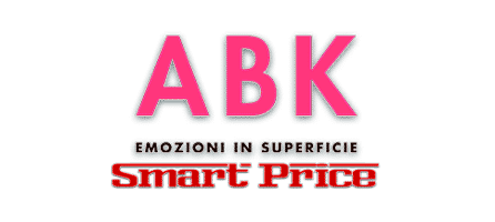 цены ABK Ceramiche