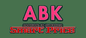 Цены ABK