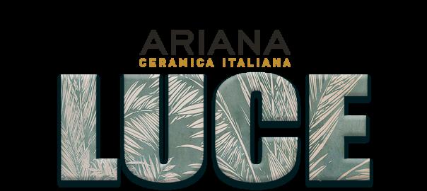 Ariana Luce