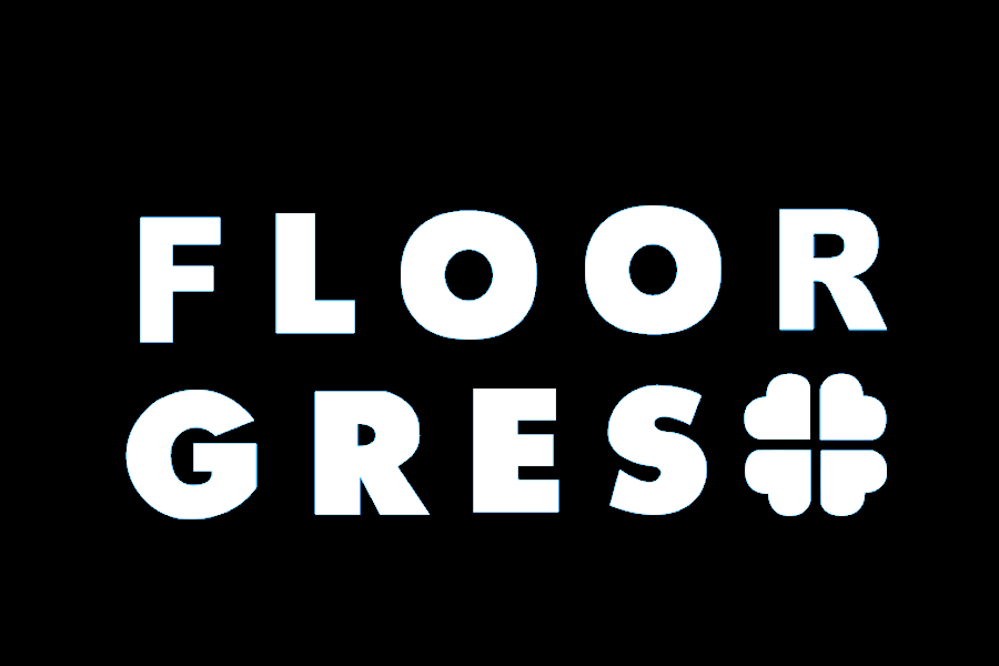Плитка Floor Gres