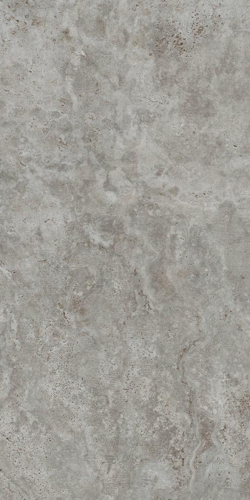 FLAVIKER NAVONA GREY CROSS 60X120