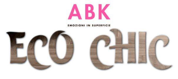 ABK ECO CHIC
