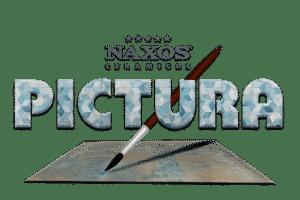 NAXOS PICTURA