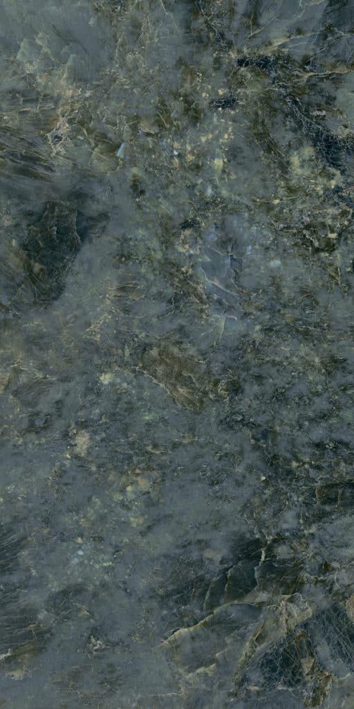 ABK Sensi Signoria Labradorite 60x120