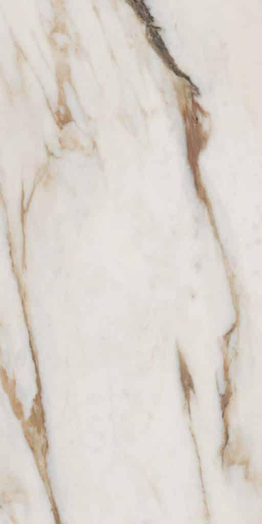ABK Sensi Signoria Calacatta Vena Oro 60x120