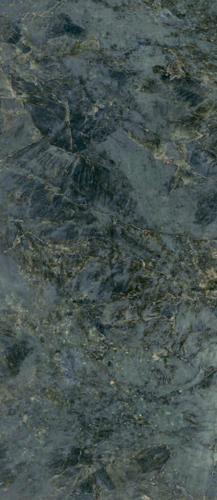 ABK Sensi Signoria Labradorite 120x280