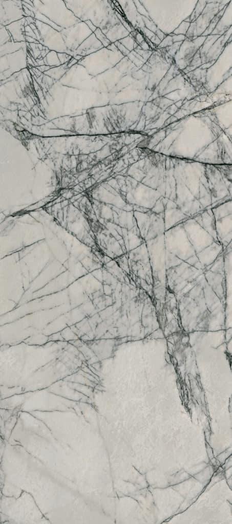 ABK Sensi Signoria Lilac Grey 120x280
