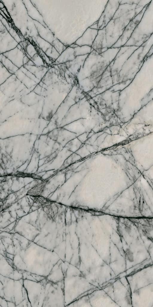 ABK Sensi Signoria Lilac Grey 60x120