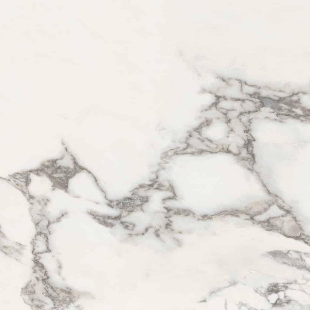 GLORIOUS ARABESCATO 60x60