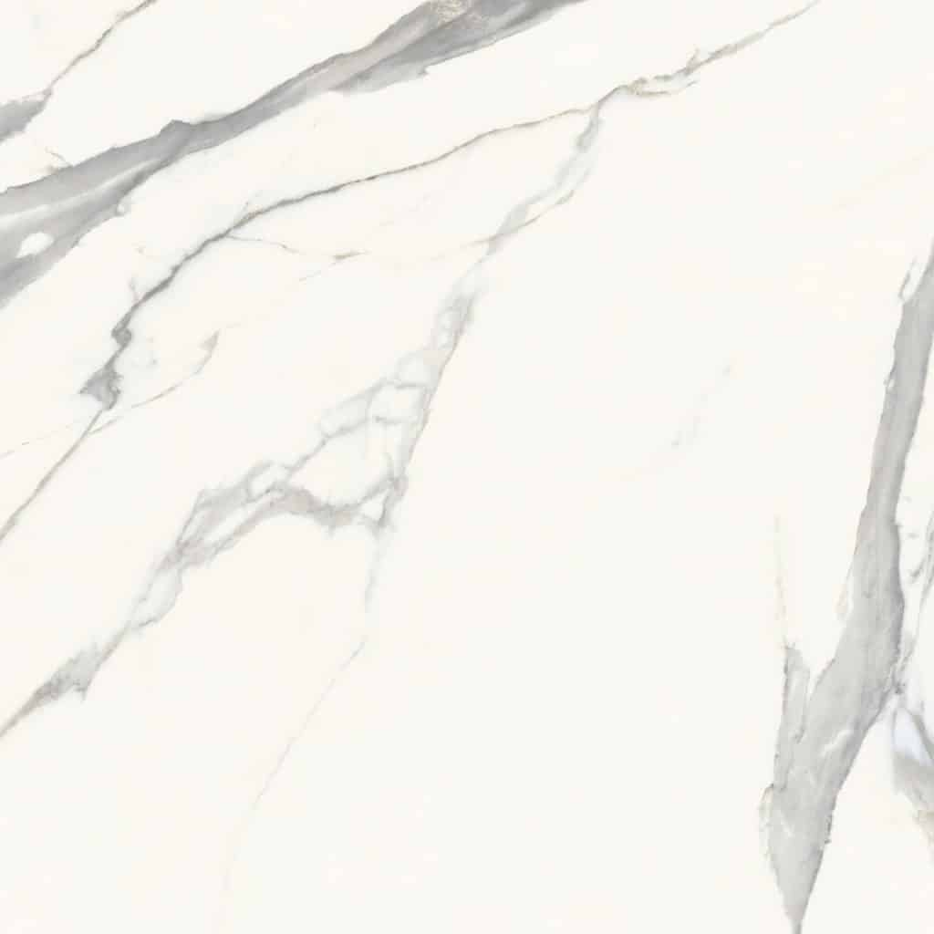 SUPERB STATUARIO 60x60