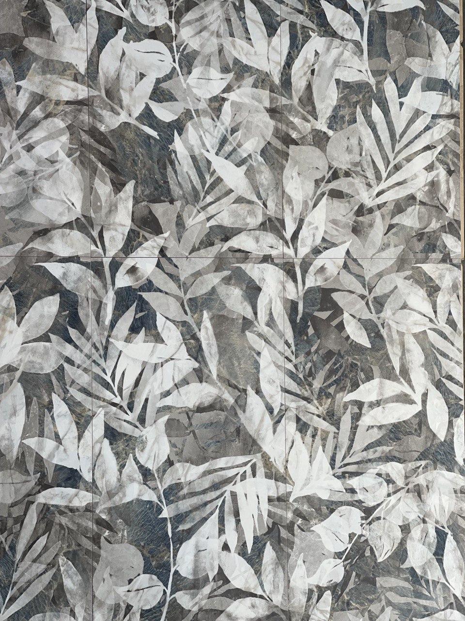 Majestic Pure Foliage 60x120