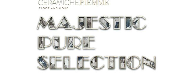 Majestic Pure Selection