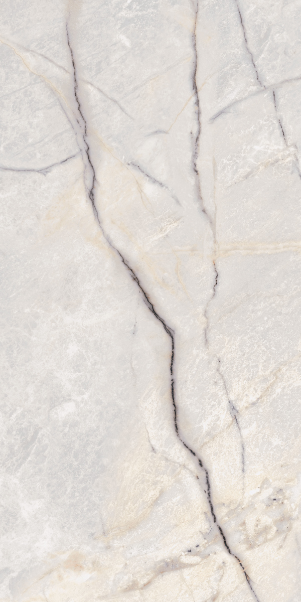 ARIANA-EPOQUE 21 LILAC WHITE