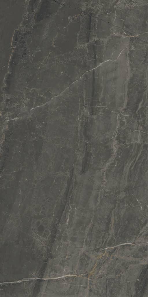 SYBIL BLACK 60x120