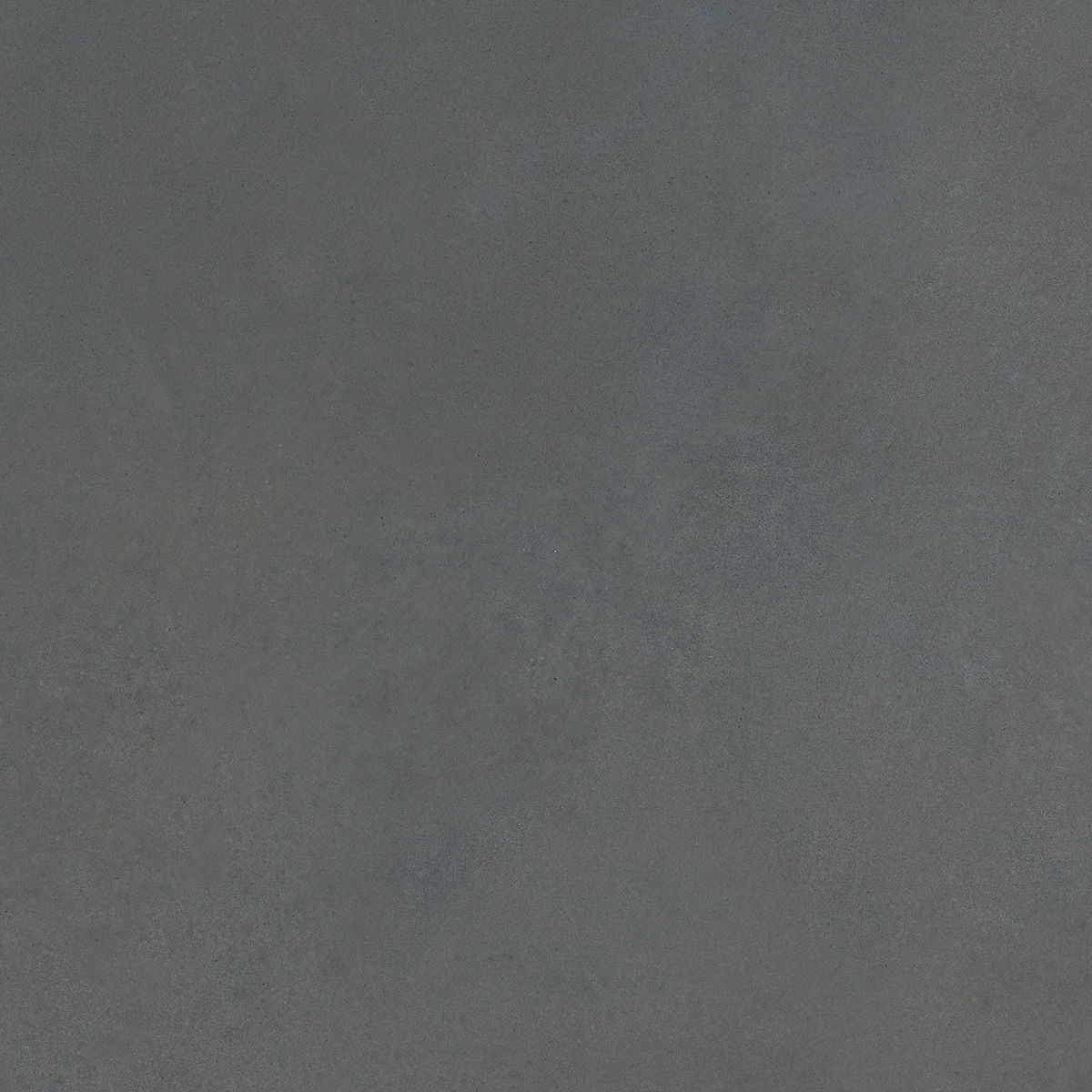 NUANCES NERO SQ. 60X60