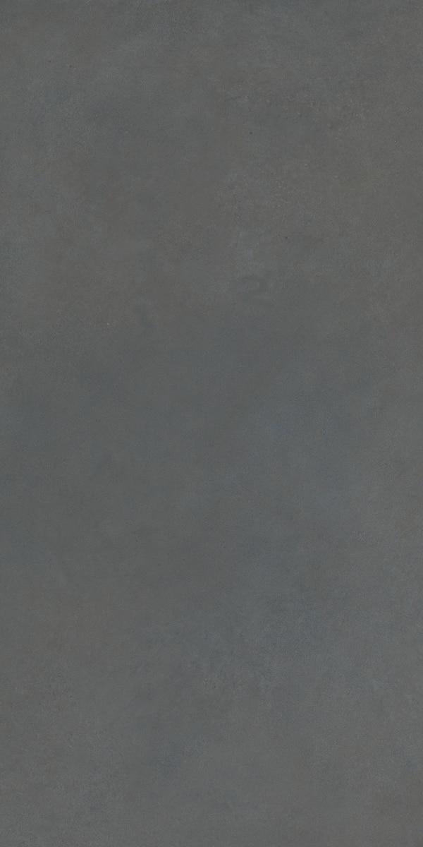 NUANCES NERO SQ. 120X60