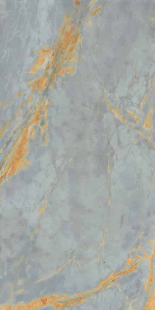 epoque 21 grigio etrusco