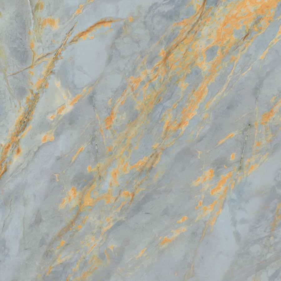 epoque 21-grigio etrusco