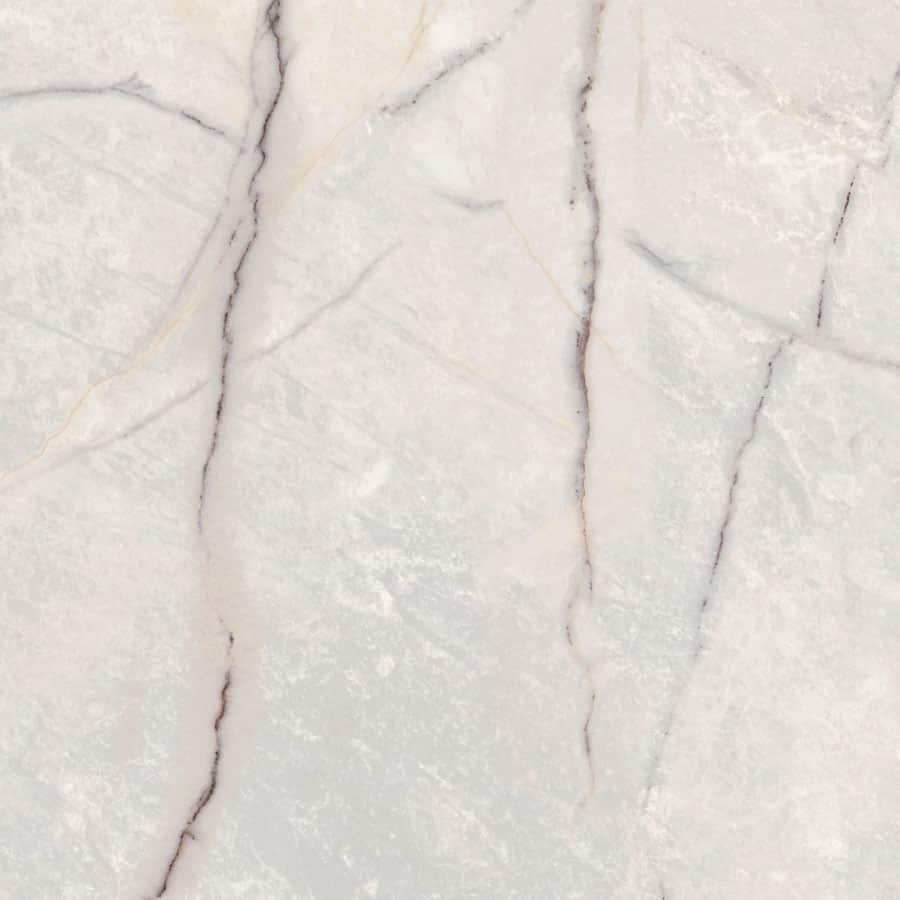 epoque 21 lilac white