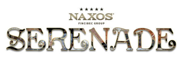 Naxos Serenade